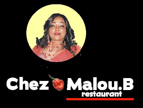 Chez Malou Bomboka